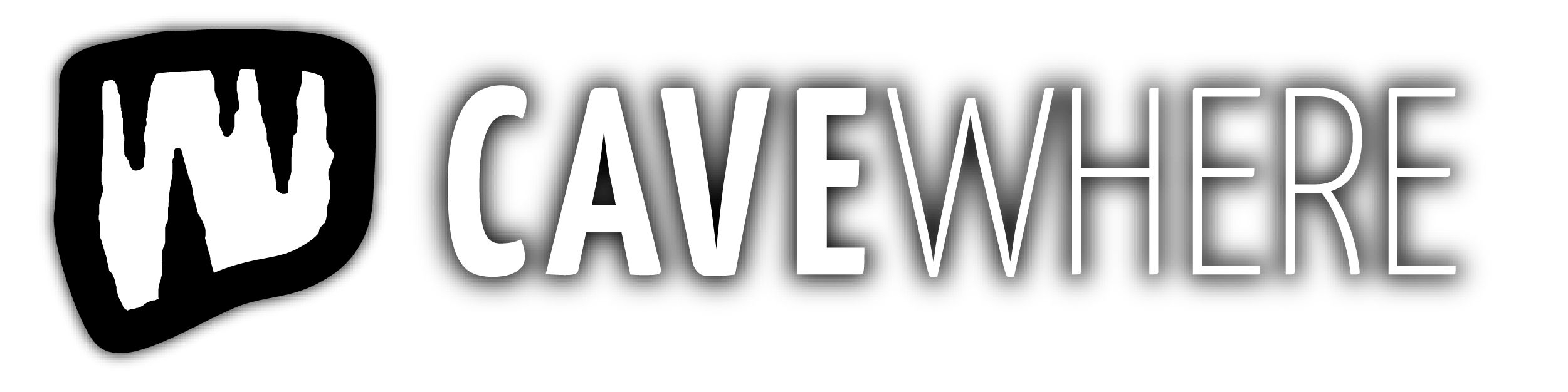 """CaveWhere"