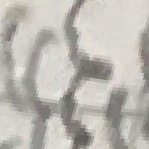 Squish DXT1 Texture Compression